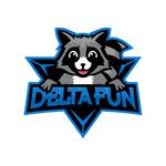 Delta Fun